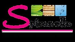 logo-spironello.png