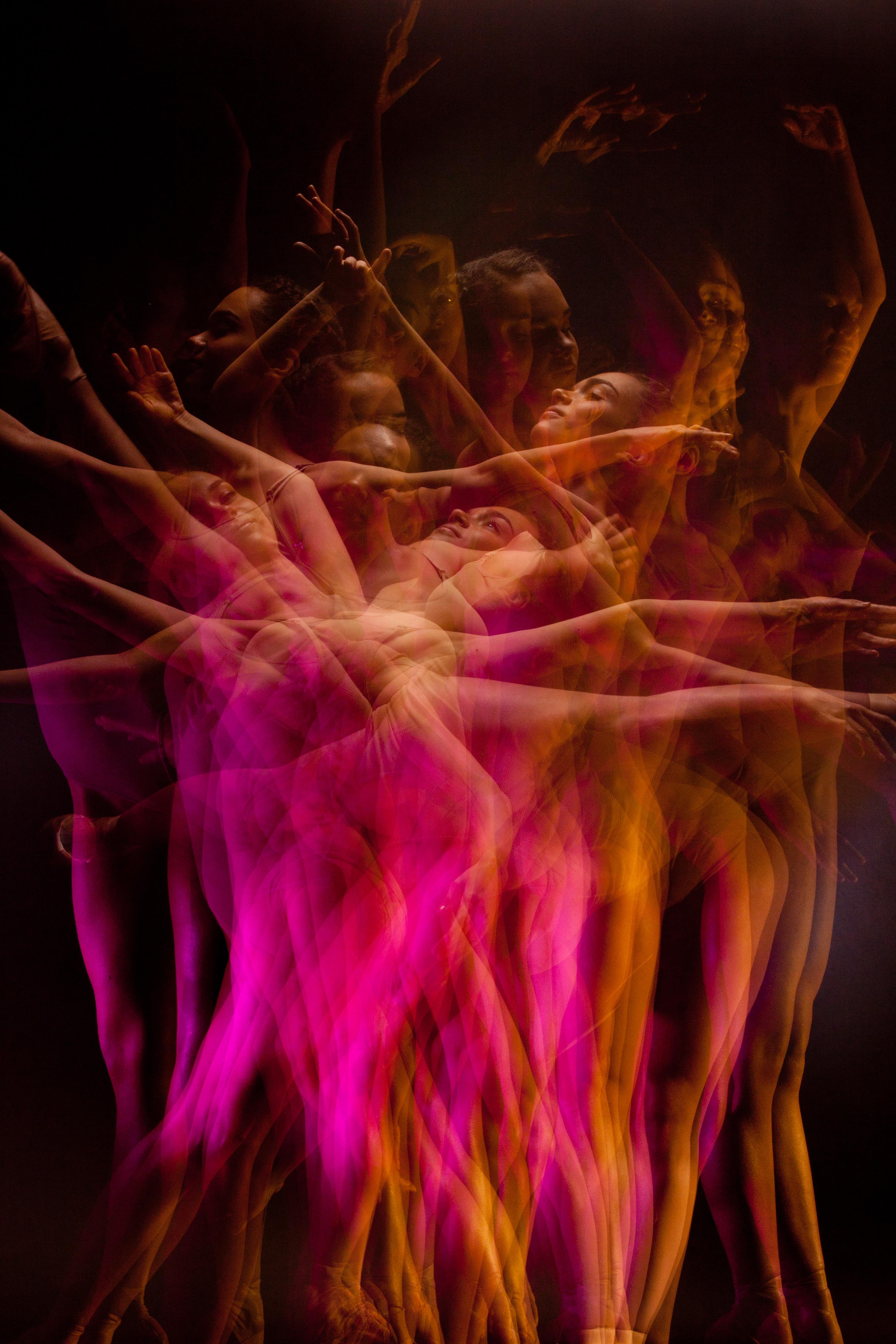 Marchettiphoto_Dance.jpg