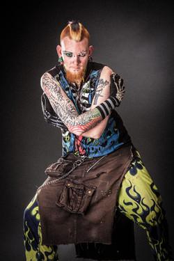 Marchettiphoto_Fashion.jpg
