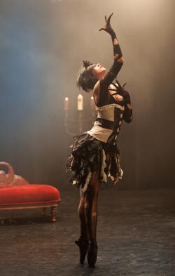 Nicole Dancer Favs 8-13-19_-2 copy