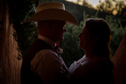 Kirsten and Tod Wedding 6-13-20_026
