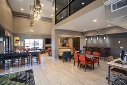 Holiday Inn 2-4-20_17