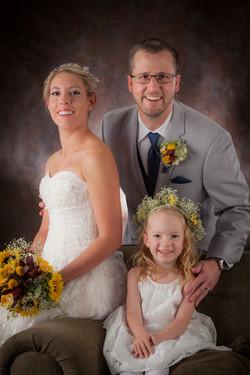 20170916_Brian and Kendra Wedding029