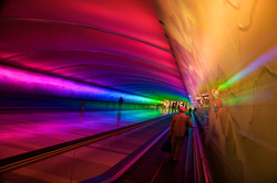 Detroit tunnel 1-20-18-68