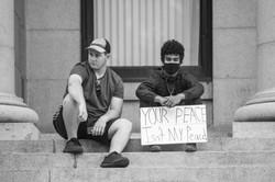 Black Lives Matter 6-2-20_-78