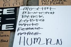 Black Lives Matter 6-2-20_-79