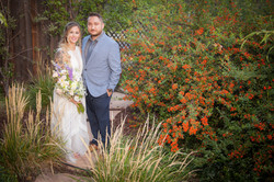 Jessica and Andre Wedding 9-28-19_015 co