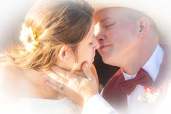 Kirsten and Tod Wedding 6-13-20_024