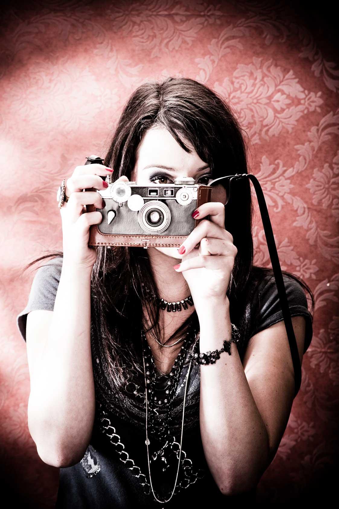 Marchettiphoto_Portraiture.jpg