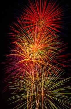 Fireworks New 7-2-19_-20