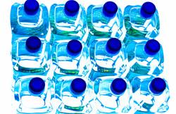 Water bottles Ramped up  1-26-18_-1