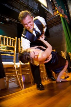 Marchettiphoto_WeddingPhotographer