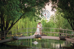 Marchettiphoto_WeddingPhotography