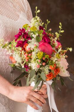 20170116_site_weddings_final35