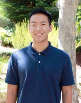 andrew peng technology consultant for react