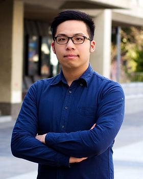 ka hong chan research and development for react