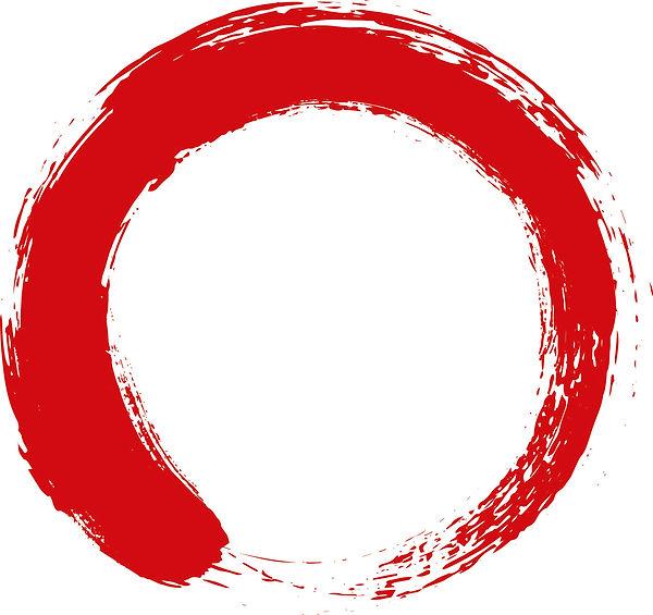 marchio_ristomondo rosso OK.jpg