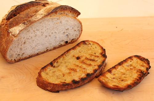 Toasted-bread-.JPG
