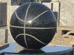 部品(バスケットボール)