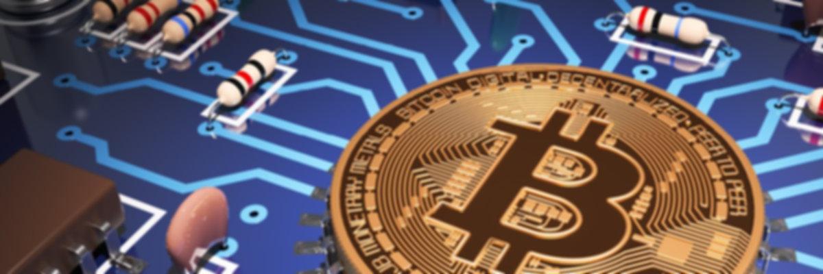 bitcoin circuit.jpg