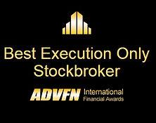 ADVFN Award.jpg