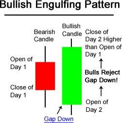 Swing trading strategies.jpg