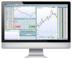 ProRealTimeScreen.jpg