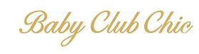 BABY_CLUB_LOGO_edited.jpg