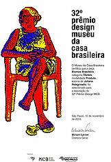 certificado_ Biomas Brasileiro (1).jpg