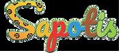 logo-1392108128-1579895836-192a6c86327a2