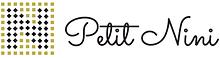 Petit Nini.png