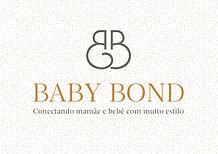 Baby Bond.jpg