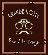 Grande-Hotel.png