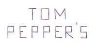 Consultoria para Tom Peper's.