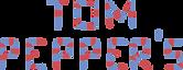 logo-5ae9d24fcf333.png