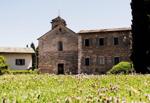 Chiesa Fiori.jpg
