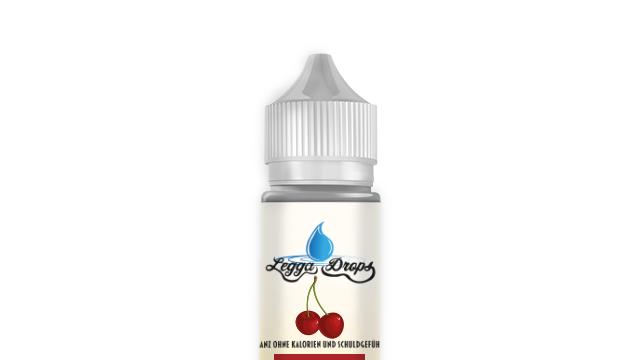Charming Cherry 30 ml
