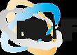 DVLHF_Logo.png
