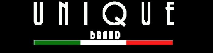 lOGO TRASP bIANCO.png