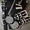 Thumbnail: Bracciali in cuoio o pelle realizzati a mano