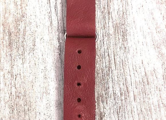 Cinturini esclusivi UNIQUE, super Vintage.
