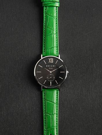New One Verde.jpg