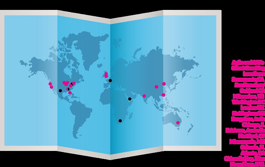 jwworldmap.png