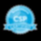CSP Seal - 171023.png