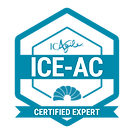 ICE-AC - new.png