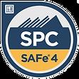 SPC4Cert-Large.png