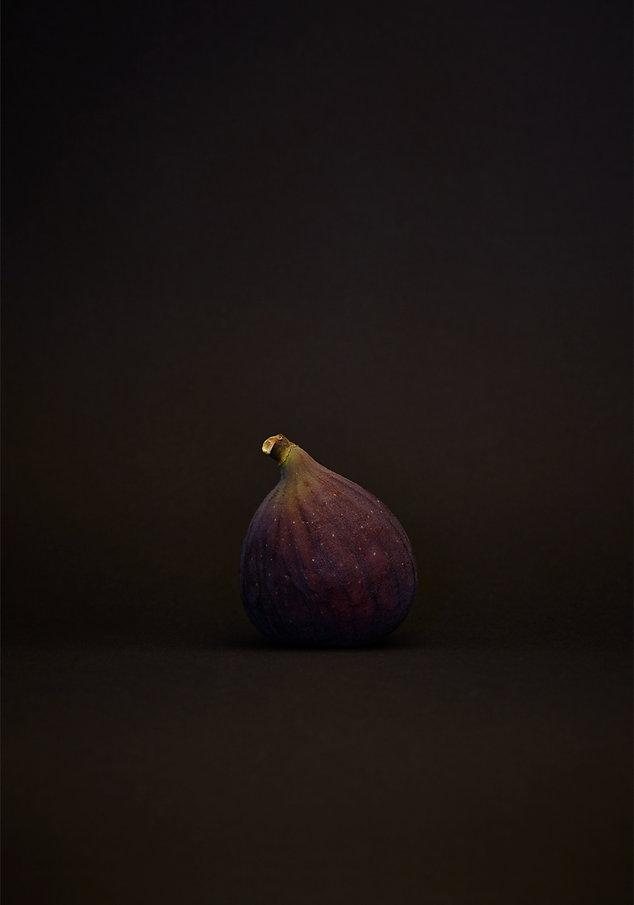Kerstin Lakeberg, Stilllife, Stillleben, Stilllifephotographer, Fotograf, Berlin, Werbefotograf, Hamburg, Still-Fotograf, Werbung, ästhetisch, Food, Fig, Fine Art