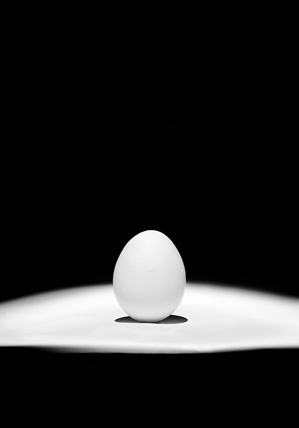 Kerstin Lakeberg, Stilllife, Stillleben, Stilllifephotographer, Fotograf, Berlin, Werbefotograf, Hamburg, Still-Fotograf, Werbung, ästhetisch, Food, Egg, Fine Art