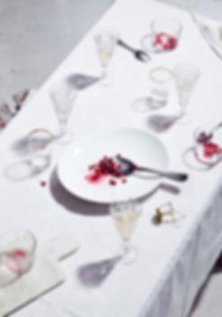 Kerstin Lakeberg, Stilllife, Stillleben, Stilllifephotographer, Fotograf, Berlin, Werbefotograf, Hamburg, Still-Fotograf, Werbung, ästhetisch, Serie, Food