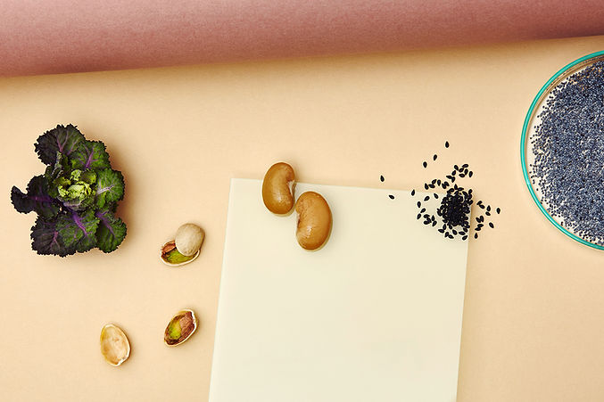 Kerstin Lakeberg, Stilllife, Stillleben, Stilllifephotographer, Fotograf, Berlin, Werbefotograf, Hamburg, Still-Fotograf, Werbung, ästhetisch, Food, Fine Art